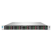 Сервер HP Proliant DL380 HPM Gen9 E5-2620v3 (752687-B21)