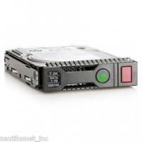 Жесткий диск HP 1TB 6G SATA 7.2K 2.5in