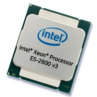 Процессор HP DL180 Gen9 Intel Xeon E5-2630v3