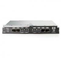 Коммутатор Brocade 16Gb/16c SAN Switch