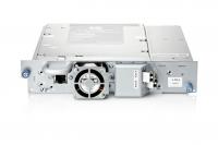 Комплект накопителей StoreEver MSL LTO-6 Ultrium 6250 Fibre Channel (C0H28A)