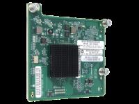 HP QMH2572 8Gb FC HBA