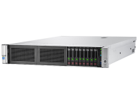 Сервер Proliant DL380 HPM Gen9 E5-2650v4 (826684-B21)