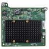 Адаптер HP QMH2672 16Gb FC HBA
