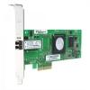 Контроллер HP 81Q 8 Гбит/с PCIe FС HBA (AK344A)