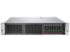 Сервер Proliant DL380 HPM Gen9 E5-2690v3 (803860-B21)