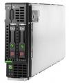 Cервер HP ProLiant BL460c Gen9 E5-2670v3