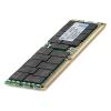 Модуль памяти HP 64GB 4Rx4 PC4-2400T-L DDR4 (805358-B21)
